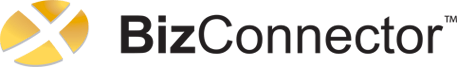 biz-connector-logo